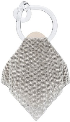 Benedetta Bruzziches Little Casper Tote Bag