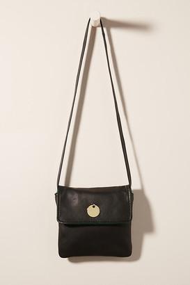 Clare Vivier Ramya Crossbody Bag By in Black Size ALL