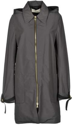 Marni Jackets