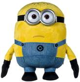 Minions Despicable Me 3 Jerry (Large)