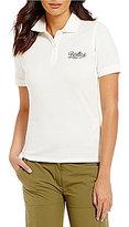 Beretta Classic Polo Shirt