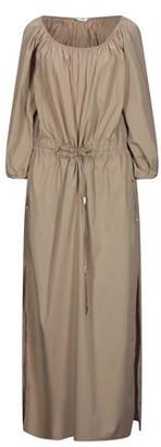 Jijil Long dress