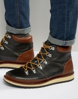 Sperry Alpine Hiker Boots