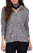 Volcom Aura Bora Sweater