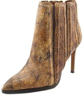 Donald J Pliner Prim-58 Women US 8 Brown Heels