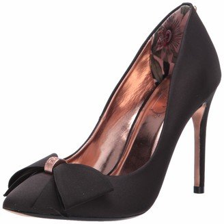 Ted Baker Women's ASELLY Pump