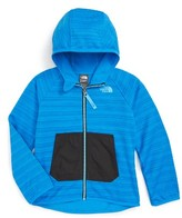 The North Face Toddler Boy's Trace Hoodie