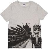 Karl Lagerfeld T-shirts - Item 37854542