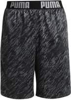 Puma REVERSIBLE Sports shorts black