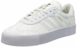 adidas Sambarose W Women's Sneaker