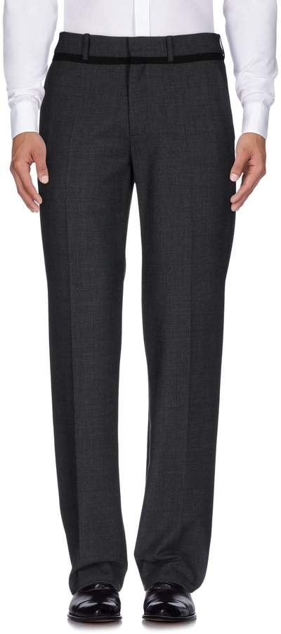 Chalayan Casual pants - Item 13061758