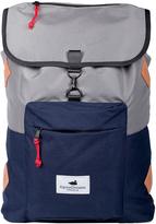 Rockaway Backpack