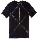 Diesel + EDUN ED-T HAMIDI Graphic T-Shirt