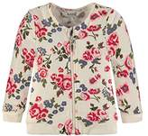 Kanz Girl's 1722027 Sweatshirt