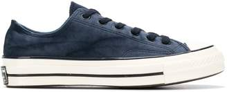 Converse flat All-Star sneakers