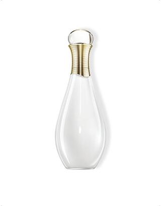 Christian Dior J'adore Beautifying Body Milk 200ml