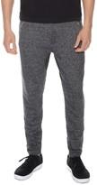 2xist Terry Zip Cuff Lounge Sweatpants