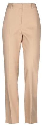 Victoria Beckham Casual trouser