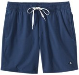 """Sperry Do Me A Solid 17"""" Volley Short - 8144356"""