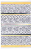 Now Designs Medina Cotton Dishtowel