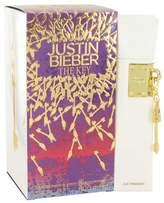 Justin Bieber The Key by for Women - Eau De Parfum Spray 100 ml