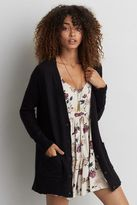 American Eagle Outfitters AE Ahh-mazingly Soft Cardigan