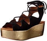 See by Chloe Women's Platform Sandal