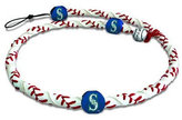 Game Wear Seattle Mariners Frozen Rope Necklace