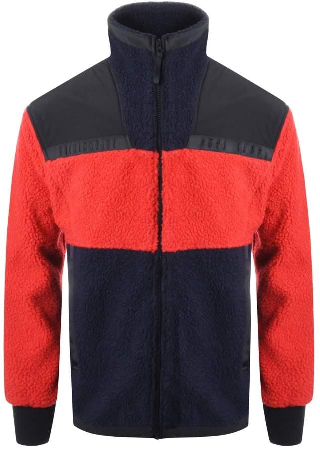e87717559 Billionaire Boys Club Jackets For Men - ShopStyle UK