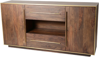 Moe's Home Collection Focus Sideboard