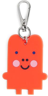 Arket Monster Keychain