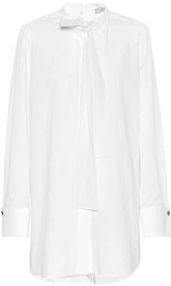 Schumacher Dorothee Elegance cotton blouse