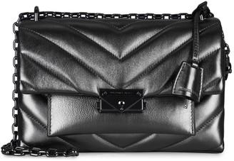 MICHAEL Michael Kors Cece Medium Shoulder Bag