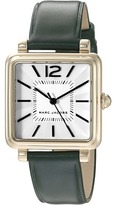 Marc Jacobs Vic - MJ1492 Watches