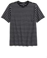 Vans Boy's Lined Up Knit T-Shirt