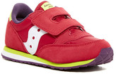 Saucony Jazz Low Pro Sneaker (Toddler & Little Kid)
