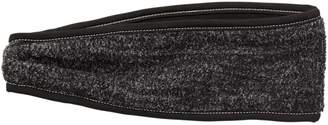 Athleta Girl Winter Ready Polartec Headband