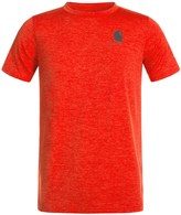Carhartt Live to Hunt Force T-Shirt - Short Sleeve (For Big Boys)