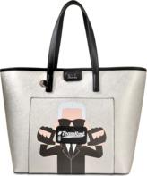 Karl Lagerfeld Team Shopper