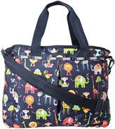 Le Sport Sac Ryan Baby Diaper Bag