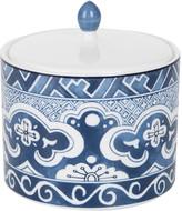 Ralph Lauren Home Empress - Sugar Bowl