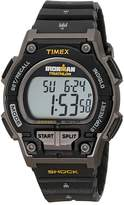 Timex Ironman® Endure 30-Lap