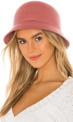 Brixton Essex Bucket Hat