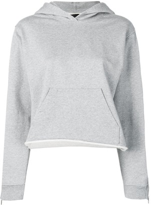 RtA Classic Pull-Over Hoodie