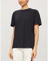 Vaara Lana oversized cotton T-shirt