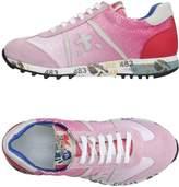 Premiata Low-tops & sneakers - Item 11211347