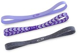 Champion 3 ea Headbands