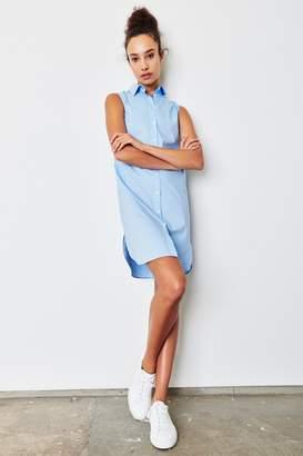 Misha Nonoo Paloma Dress
