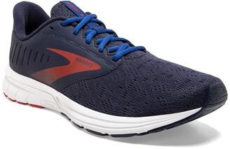 Brooks Signal 2 Running Sneaker