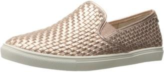 J/Slides Women's Calina Fashion Sneaker